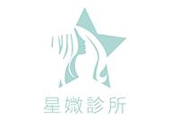 星媺Star Mei
